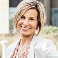 Tammy Nelson,CCXP's profile image