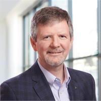 Jim Tincher,CCXP, CX Expert's profile image