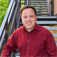 Gabe Smith,CCXP's profile image